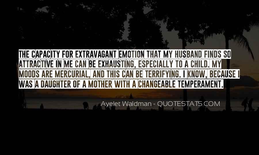 Saiyan Pride Quotes #688480