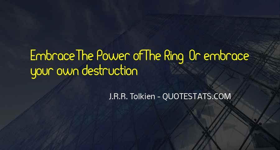 Sajin Komamura Quotes #1804875
