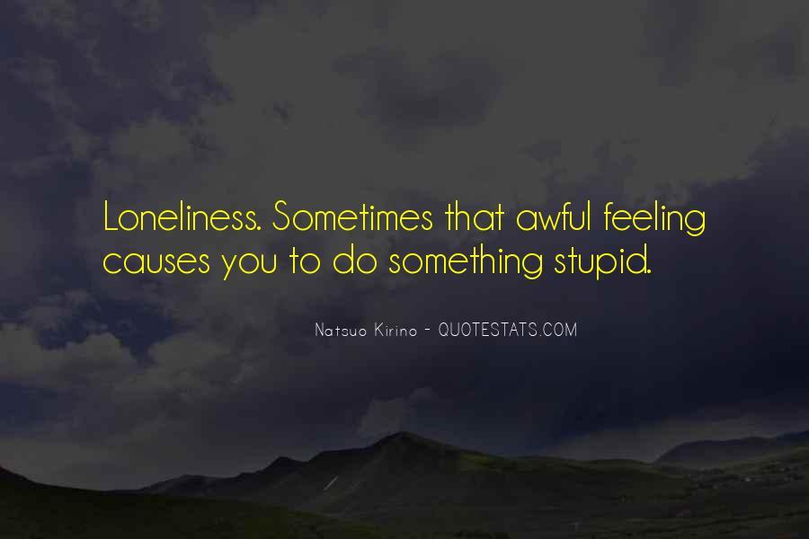 Saklap Love Quotes #1241087
