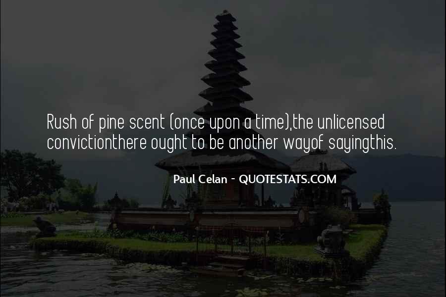 Saklap Love Quotes #1251792