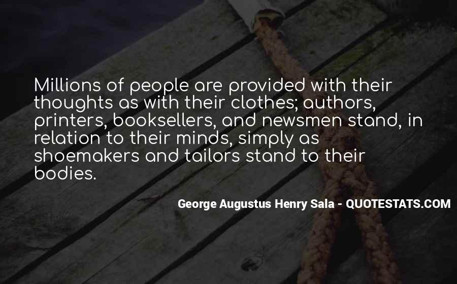 Sala Quotes #1196964