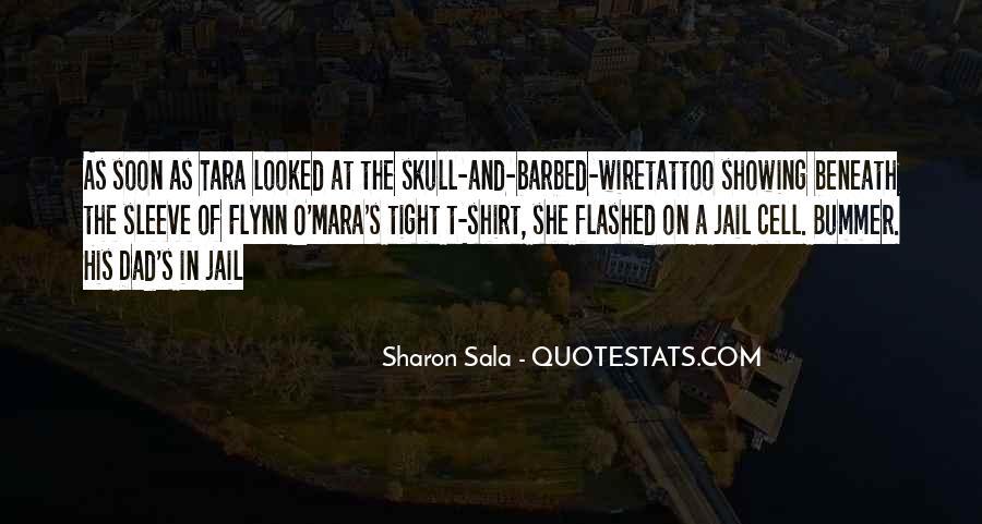 Sala Quotes #1208024