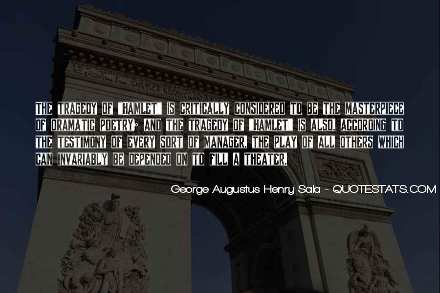 Sala Quotes #1736716