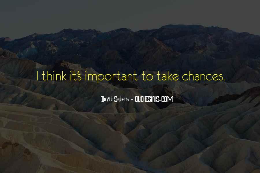 Salah Paham Quotes #1095887