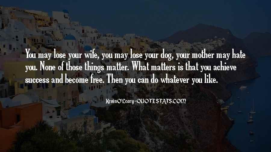 Salah Paham Quotes #1263450