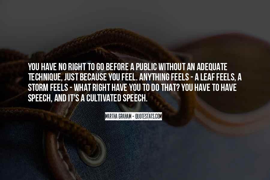 Salah Paham Quotes #1275540