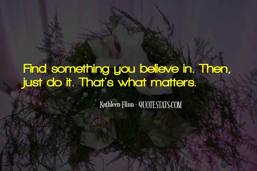 Salah Paham Quotes #1429213