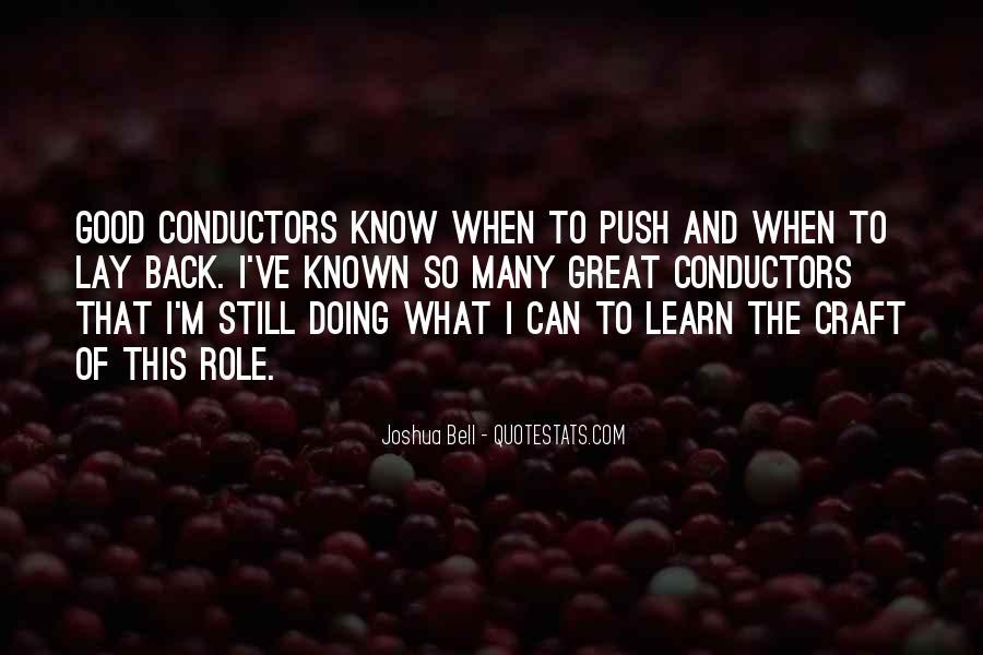 Salah Paham Quotes #810606