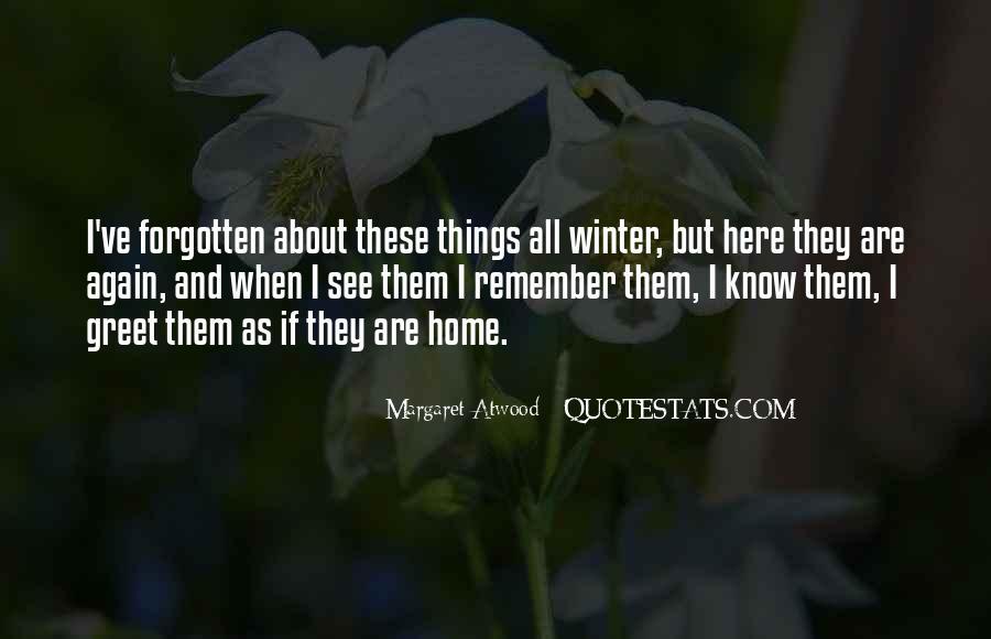 Salah Paham Quotes #896338