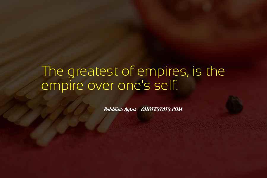 Salam Maghrib Quotes #1014384