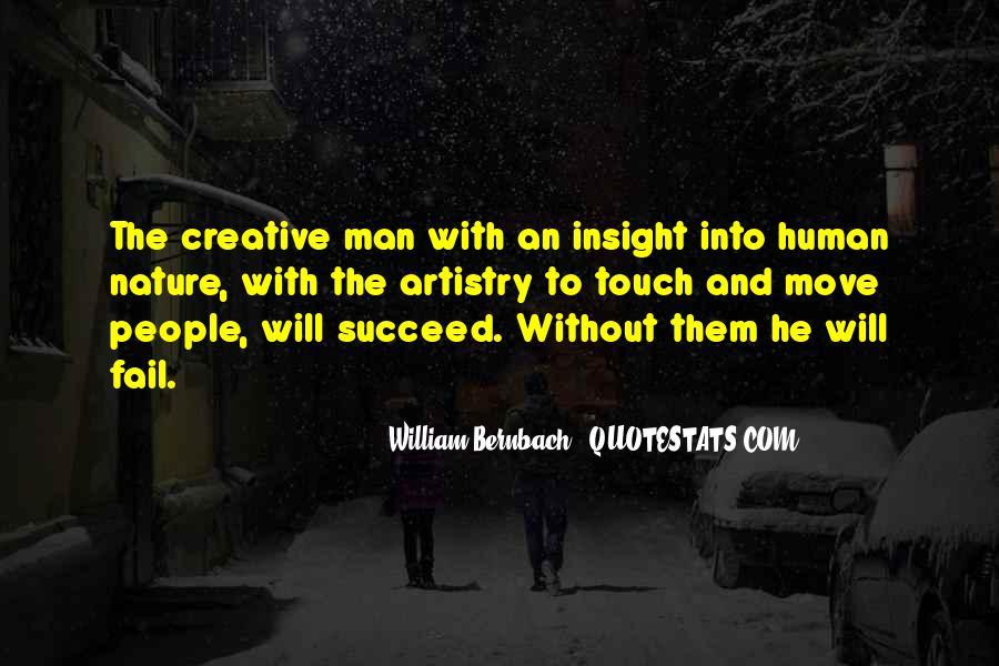 Salamat Sa Pagmamahal Mo Quotes #351847