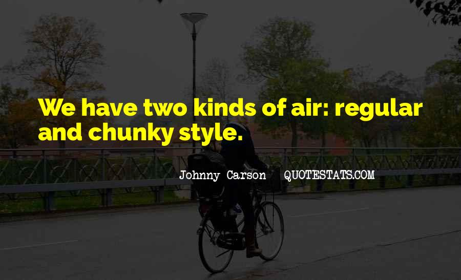 Quotes About Johnny Carson #683026