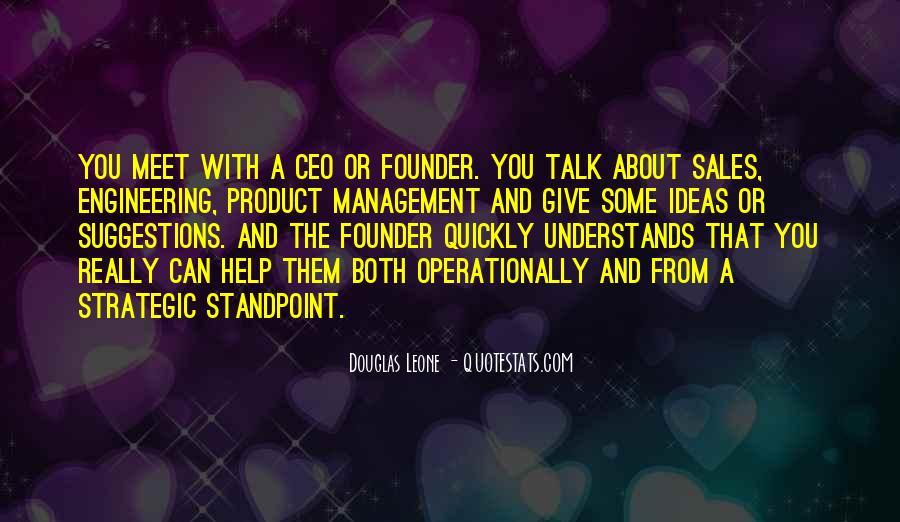Sales Pep Talk Quotes #1199123
