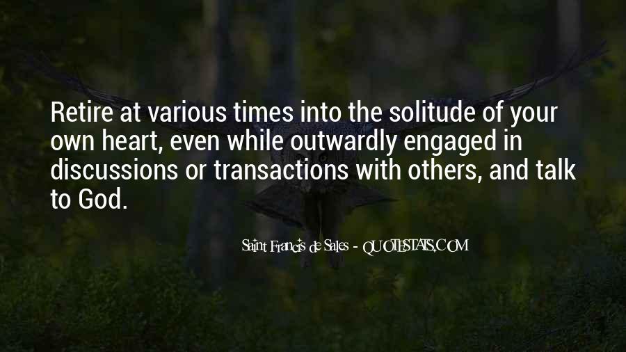 Sales Pep Talk Quotes #1220140
