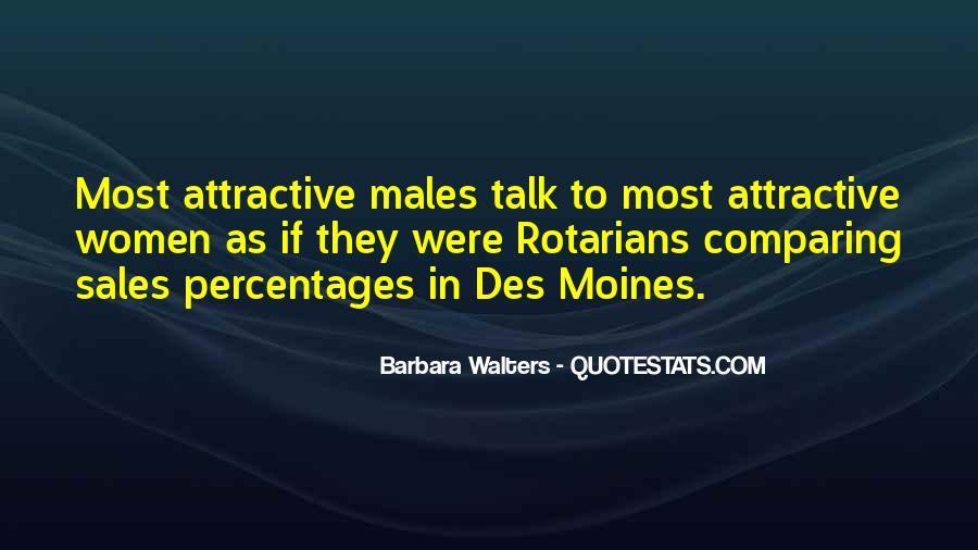 Sales Pep Talk Quotes #1444037