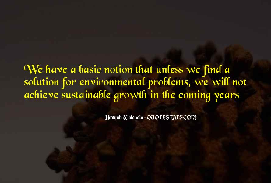 Salient Love Quotes #1048895