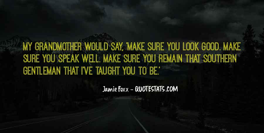 Salient Love Quotes #1485645