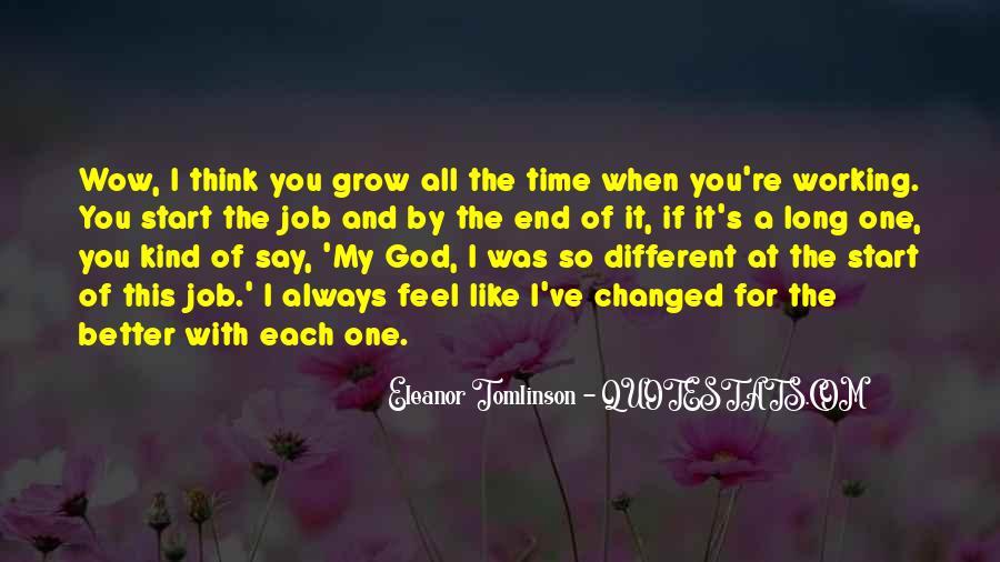 Salient Love Quotes #725421