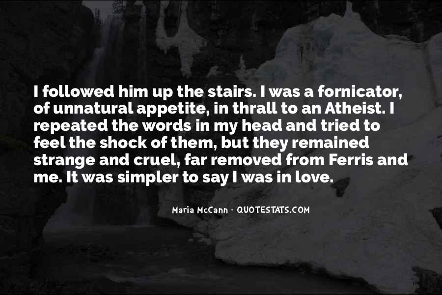 Salim Anarkali Quotes #1390464