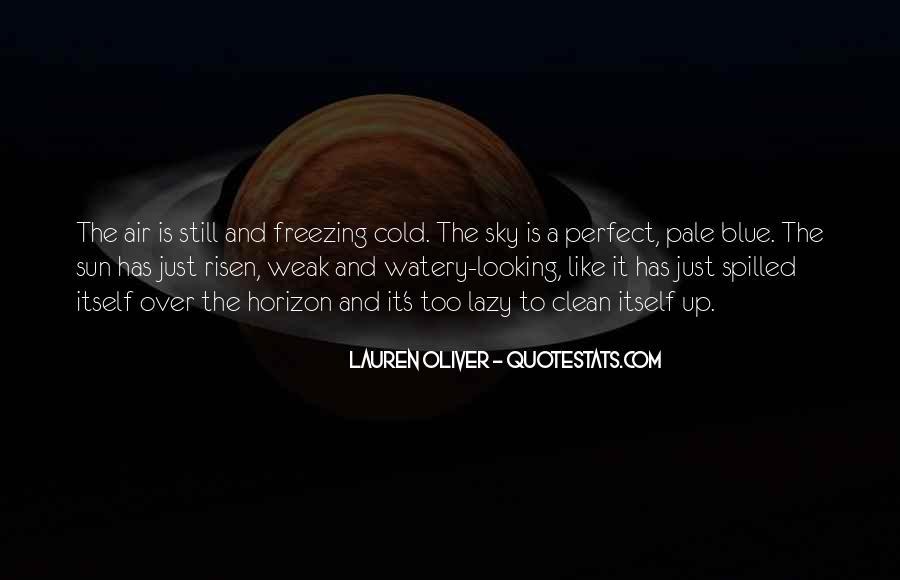 Salim Anarkali Quotes #725394