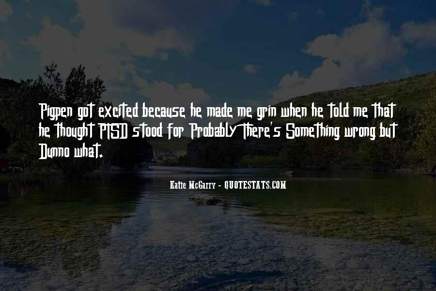 Quotes About Being An Enabler #8802