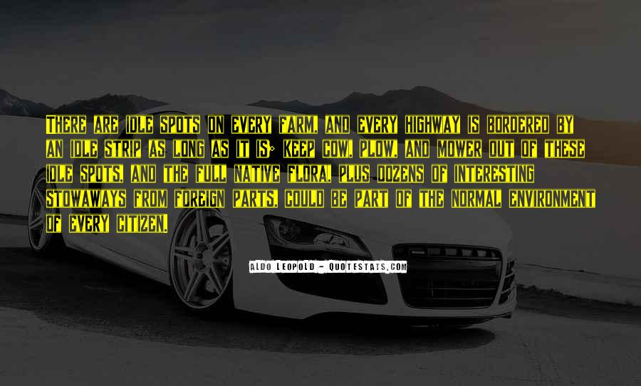 Salitang Mahal Kita Quotes #1321863