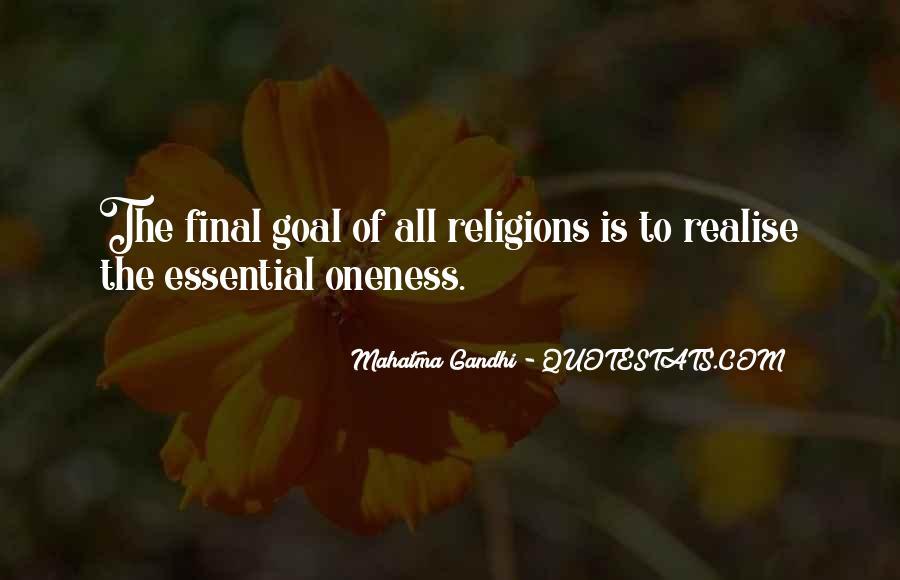 Salitang Mahal Kita Quotes #395188