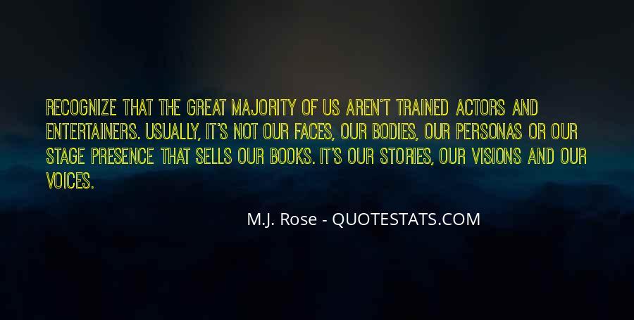 Salman Rushdie Shame Quotes #1254999