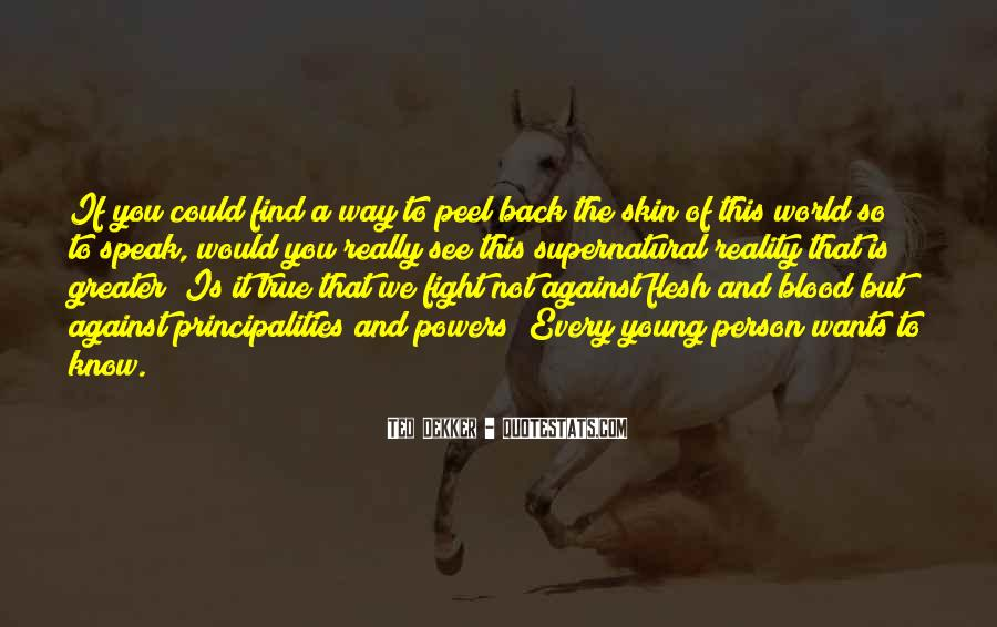 Salman Rushdie Shame Quotes #1851349