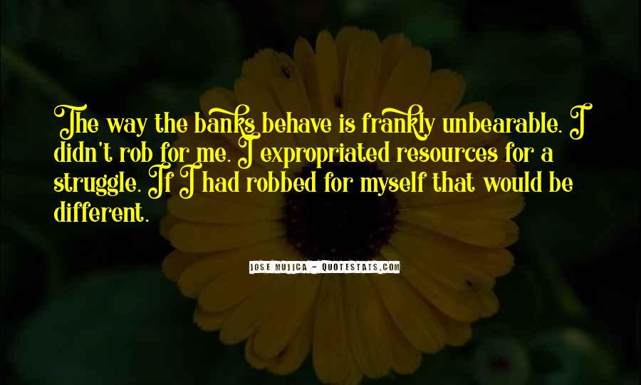 Salman Rushdie Shame Quotes #716471