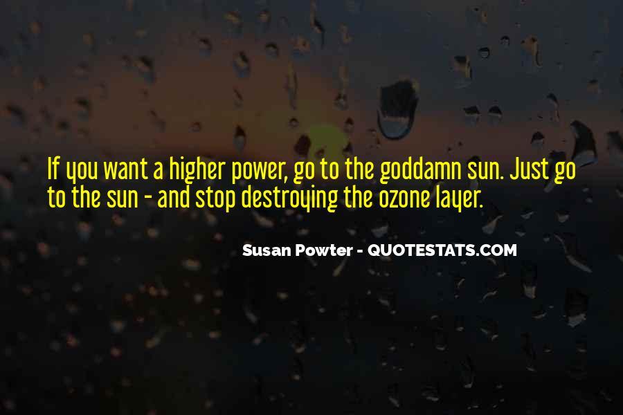 Salvation Boulevard Quotes #1406841