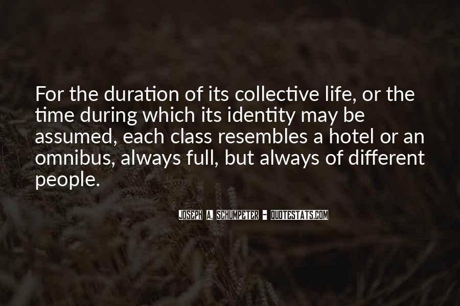 Salvatore Toto Riina Quotes #261362
