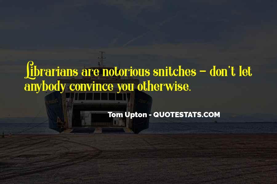 Sam Bosco Quotes #1191558