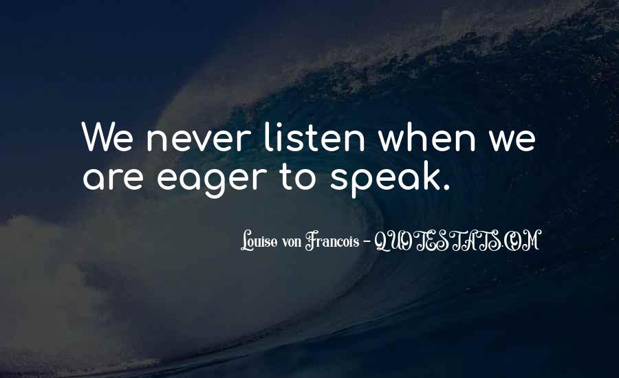 Sam Bosco Quotes #1686681