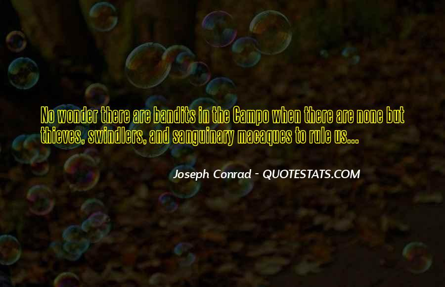 Sam Healy Quotes #1516046