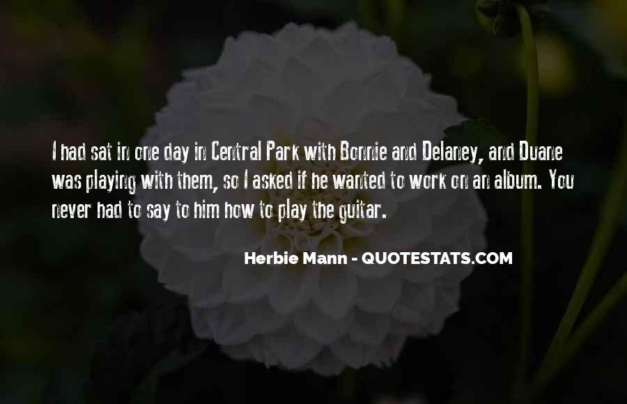 Sam Merlotte Quotes #1368595
