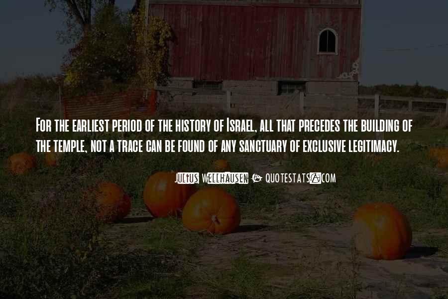Sam Merlotte Quotes #1704101