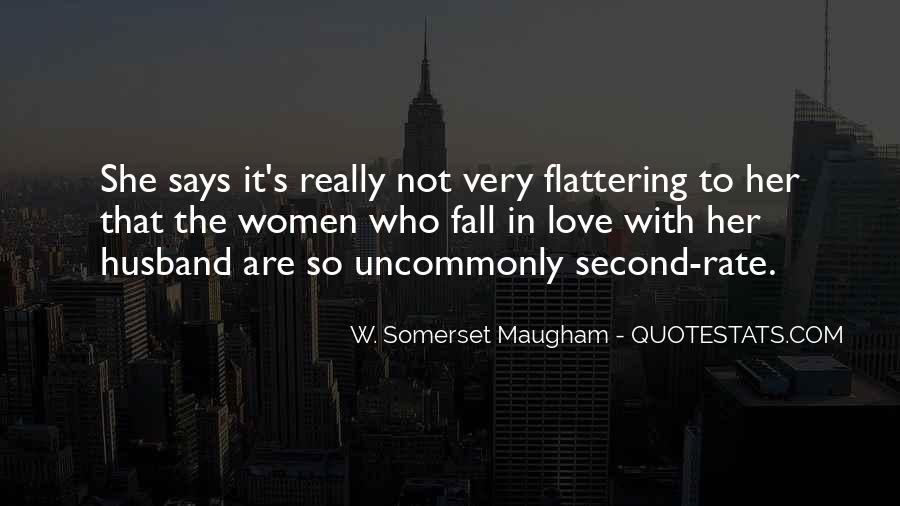 Sam Merlotte Quotes #517787