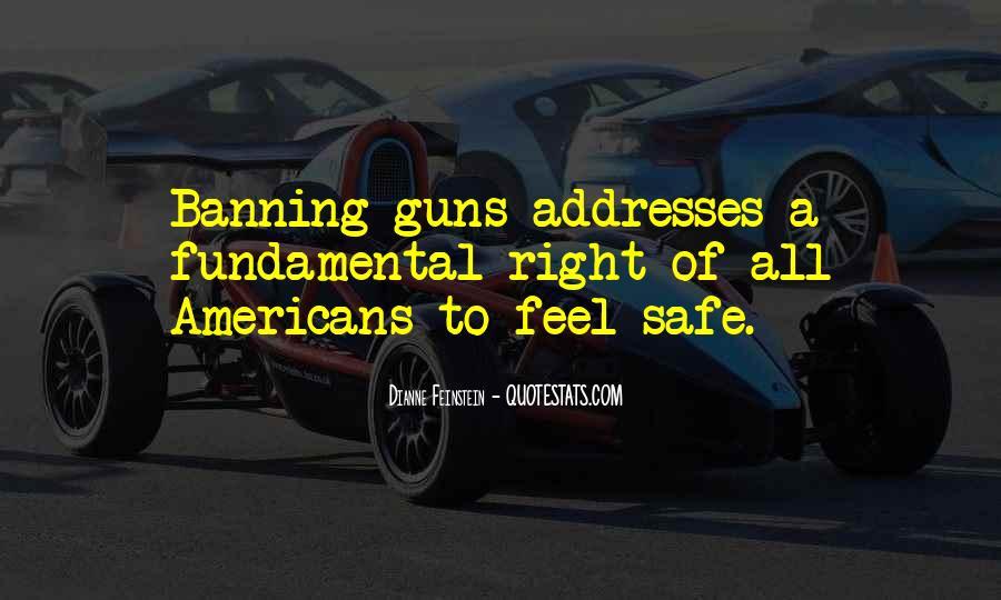 Sam Slick Quotes #1322821