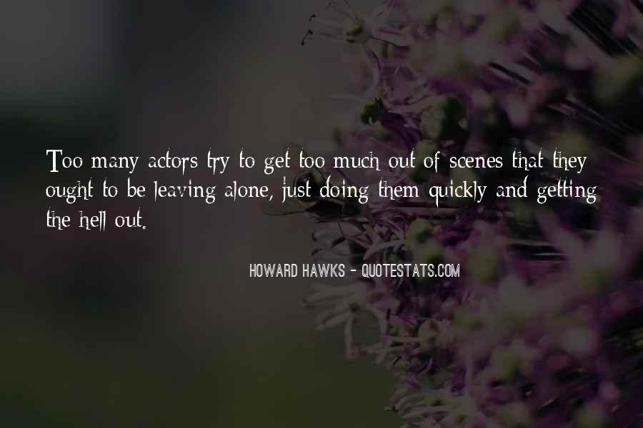 Sam Slick Quotes #1495526
