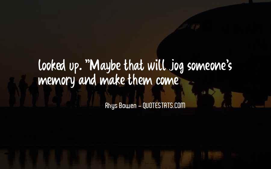 Samdhi Samdhan Quotes #1185690