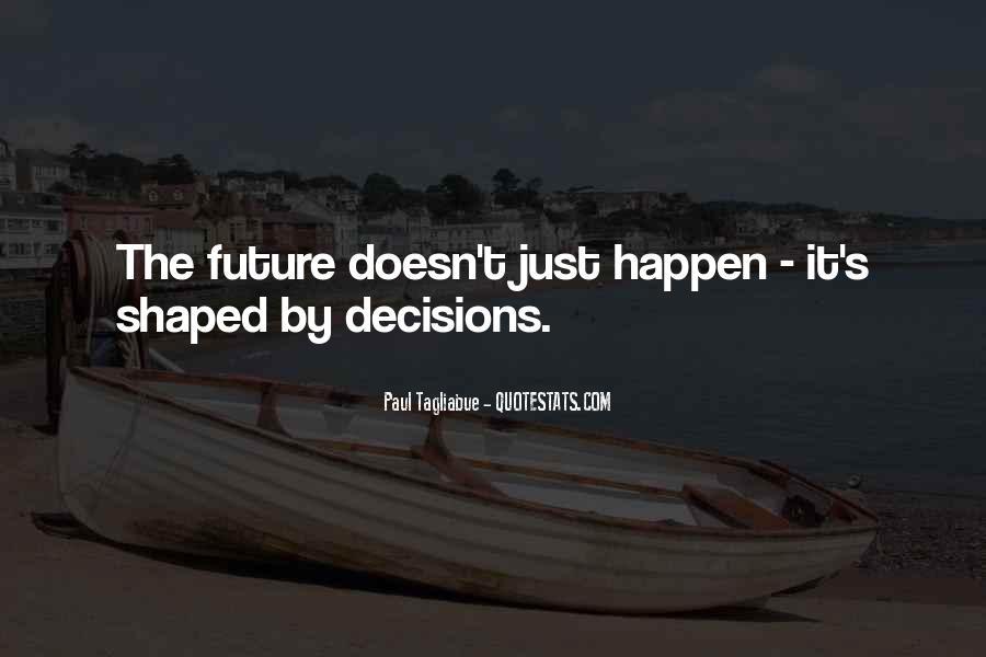Sameer Gadhia Quotes #1106296