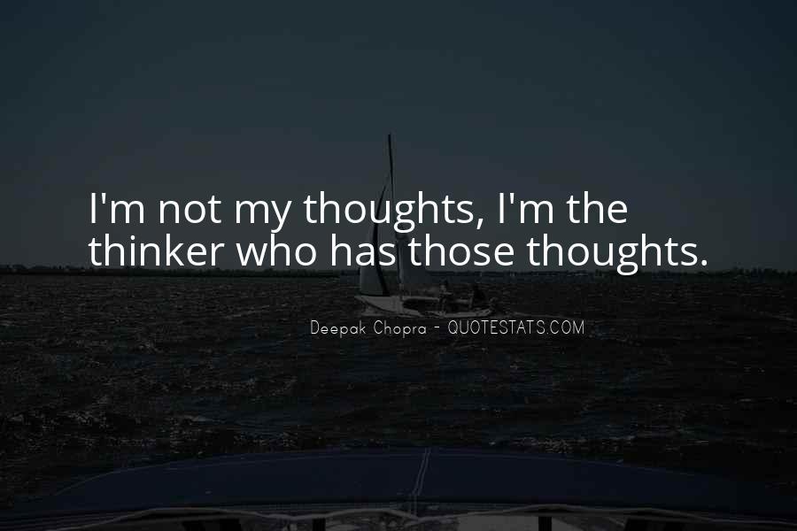 Sameer Gadhia Quotes #1437990
