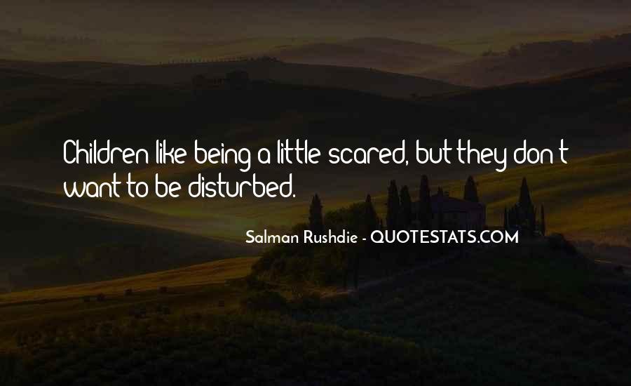 Sameer Gadhia Quotes #671688