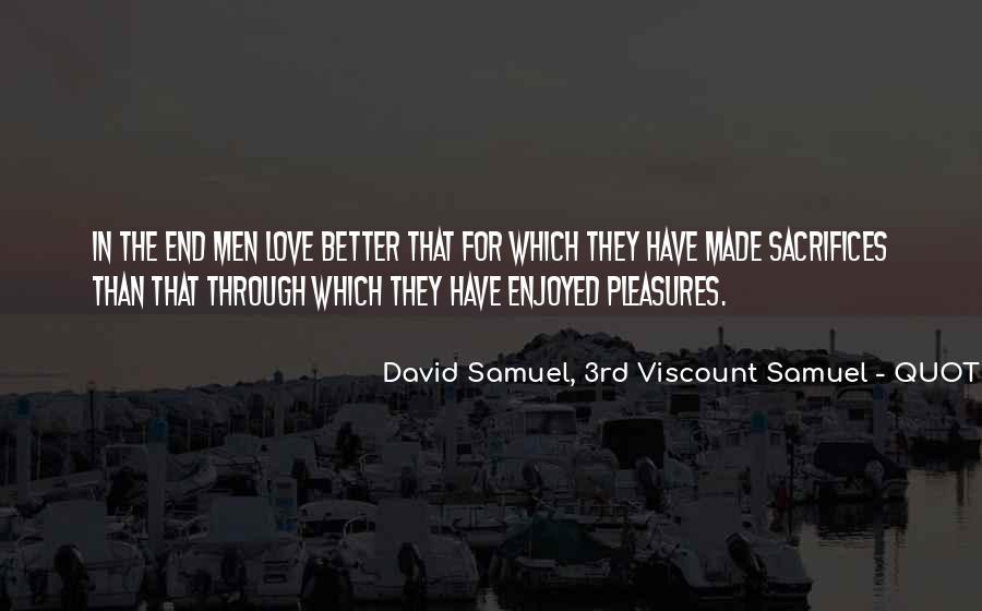 Sameer Gadhia Quotes #955966