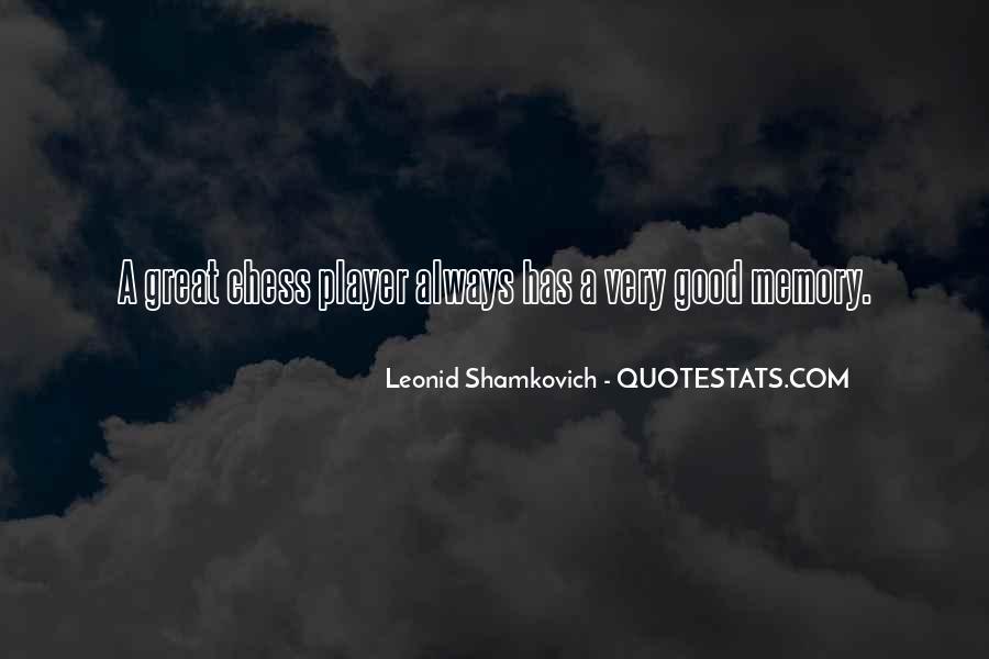 Samen Delen Quotes #1799389
