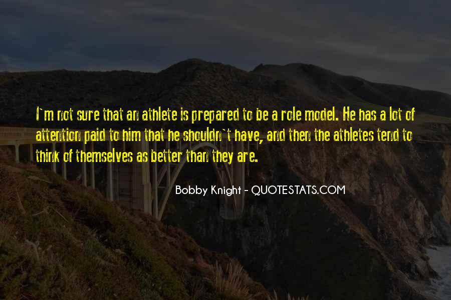 Sammy Maudlin Quotes #988594