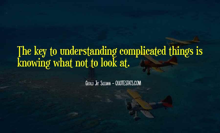 Samson Gert Quotes #1194845