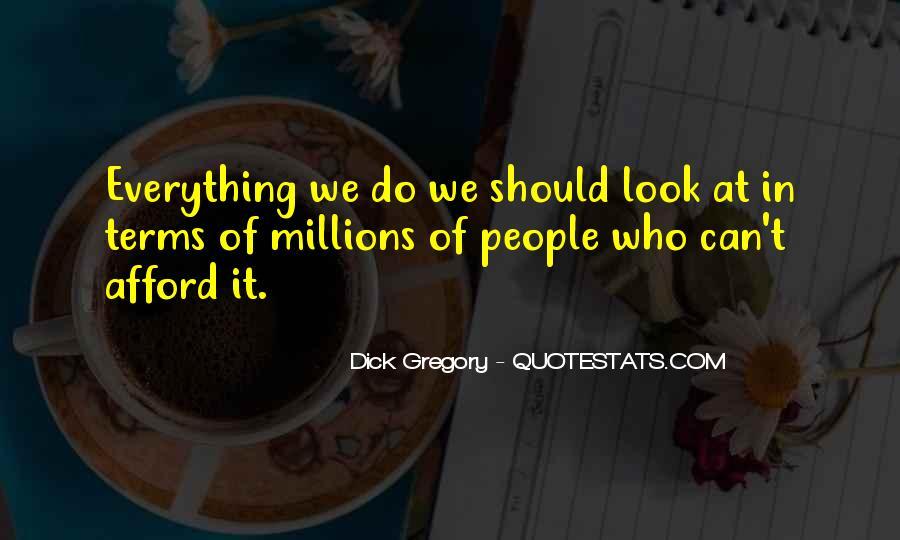 Samson Gert Quotes #360087