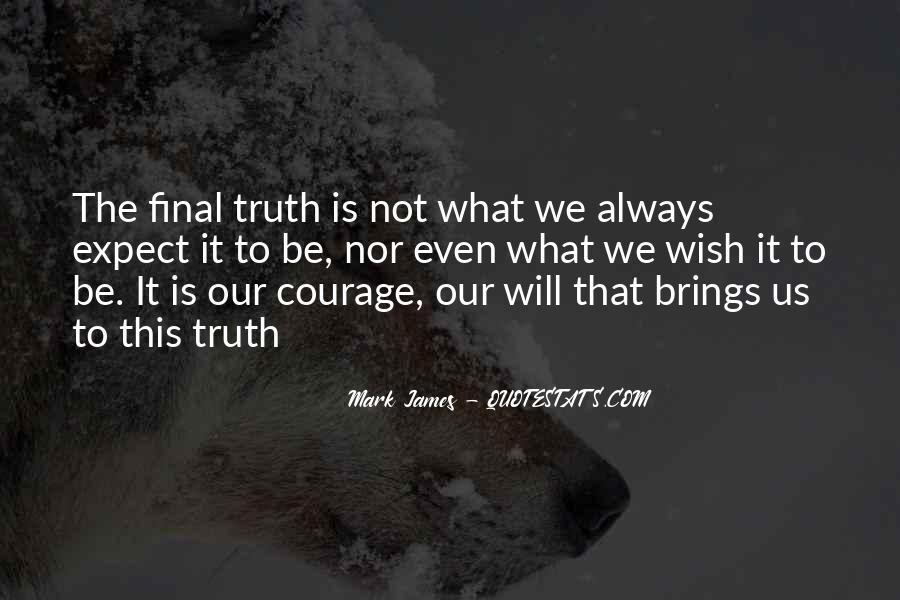 Samuel Jackson Movie Quotes #152764